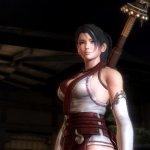 Скриншот Ninja Gaiden Sigma 2 Plus – Изображение 49