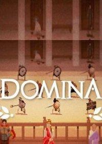 Domina – фото обложки игры