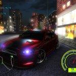 Скриншот Street Racing Stars – Изображение 18
