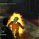Скриншот Constantine