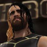 Скриншот WWE 2K16 – Изображение 3