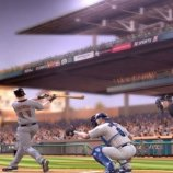 Скриншот Major League Baseball 2K7