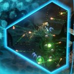 Скриншот Blast Factor – Изображение 5
