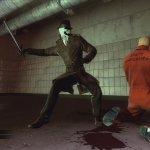 Скриншот Watchmen: The End Is Nigh Part 1 – Изображение 32