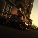 Скриншот Project CARS – Изображение 293