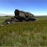 Скриншот Trail to the West – Изображение 2