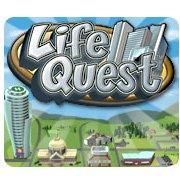 Обложка Life Quest
