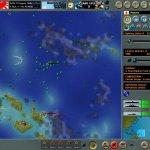 Скриншот Carriers at War (2007) – Изображение 20