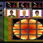 Скриншот SNAX: Lite (Cooking Arcade Game) – Изображение 8