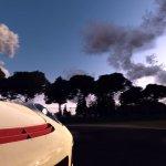 Скриншот Project CARS – Изображение 320