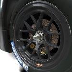 Скриншот Gran Turismo 6 – Изображение 23
