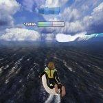 Скриншот The Surfer – Изображение 9