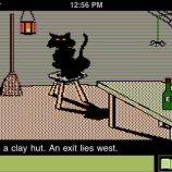 Скриншот Transylvania Adventure