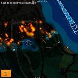 Скриншот FireJumpers