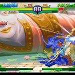 Скриншот Street Fighter Alpha 3 – Изображение 8