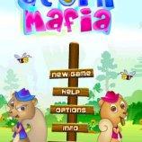 Скриншот Acorn Mafia