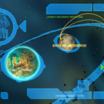Скриншот Planetary Annihilation – Изображение 20