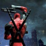 Скриншот Deadpool – Изображение 43
