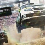 Скриншот Colin McRae: Dirt 2 – Изображение 12