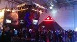 Наши в Кельне #2: Лучшие стенды на Gamescom 2013 - Изображение 71