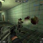 Скриншот Sudden Attack – Изображение 46