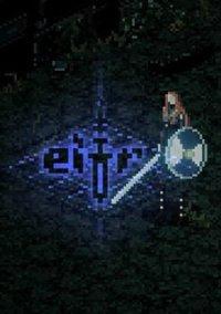 Обложка Eitr
