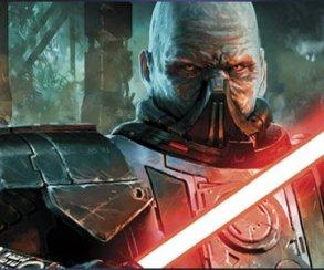 Один из создателей SW:The Old Republic покинул BioWare