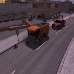 Скриншот Street Cleaning Simulator – Изображение 9