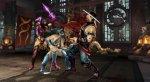Рецензия на Mortal Kombat Komplete Edition - Изображение 3