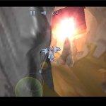 Скриншот little Dragon 3D – Изображение 5