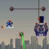 Скриншот Super Man Bob