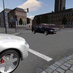 Скриншот Driving Simulator 2009 – Изображение 5