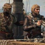 Скриншот Assassin's Creed 4: Black Flag – Изображение 54