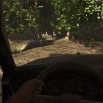 Скриншот Offroad: VR – Изображение 5