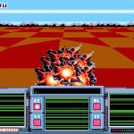Скриншот Airstrike USA – Изображение 2