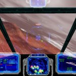 Скриншот Evochron – Изображение 6