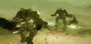 MechWarrior Online. Видео #17