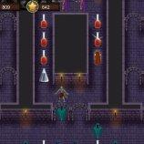 Скриншот Dark Tower – Изображение 8