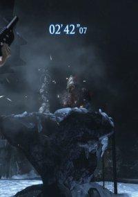 Обложка Resident Evil 6: Siege