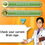 Скриншот Brain Exercise with Dr. Kawashima