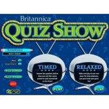 Скриншот Britannica Quiz Show – Изображение 1