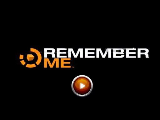 Remember Me. Геймплейный трейлер с демонстрацией сюжетных вставок и новых персонажей