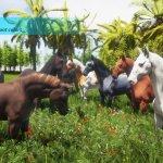 Скриншот Animallica – Изображение 12