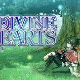 Скриншот Asdivine Hearts