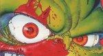 10 лучших комиксов, вышедших виюле нарусском языке. - Изображение 12