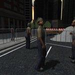 Скриншот Road Works Simulator – Изображение 9