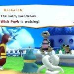 Скриншот PokéPark 2: Wonders Beyond – Изображение 73