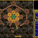 Скриншот Hyperballoid Complete Edition – Изображение 2