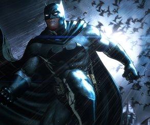 Аккаунт в DC Universe Online можно будет перенести на PS4