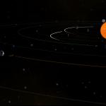 Скриншот Interplanetary – Изображение 9